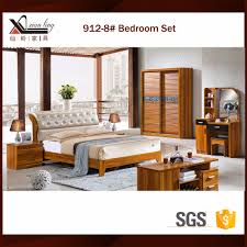 bedroom furniture china china bedroom furniture china. china furniture in pakistan suppliers and manufacturers at alibabacom bedroom n