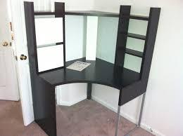 lovable ikea micke corner desk installation service in washington dc intended for corner ikea desk