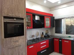 Restaurant Interior Designer In Kolkata Top 100 Interior Designers For Restaurants In Kolkata