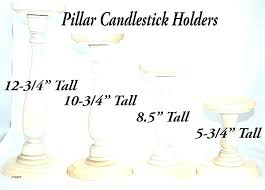 tall candle holders bulk tall candle holders bulk bulk taper candle holders inspirational candles pedestal candle