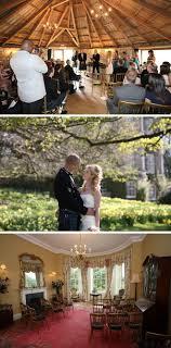 Wedding Venues Near West Lothian