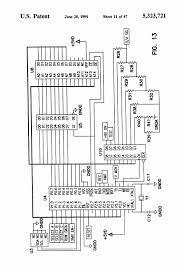 john deere x585 wiring diagram wiring library wiring diagram for john deere x300 john deere x300 wiring diagram john deere x585 electrical