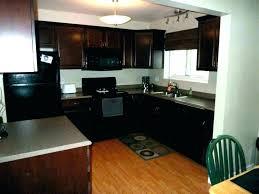 brown kitchen cabinets light brown kitchen cabinets black and brown kitchen light brown walls light brown brown kitchen cabinets