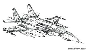 fighter jet coloring page fighter jets coloring pages coloring for snazzy jet coloring pages jet coloring