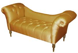 mercantila furniture. chaise loungs on skyline furniture lounge in shantung aztec gold from mercantila