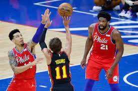 Philadelphia 76ers single game tickets available online here. Kmfgrulfn52jfm