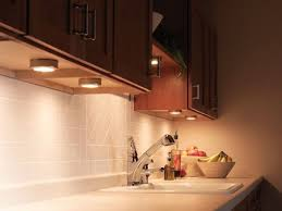 Home Depot Under Cabinet Lights