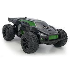 <b>JJRC</b> Q88 Green <b>RC</b> Stunt Car Sale, Price & Reviews | Gearbest