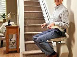 excel stairway lift stair lift wiring diagram me exterior stair excel