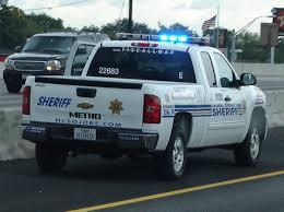 harris county texas sheriff s department