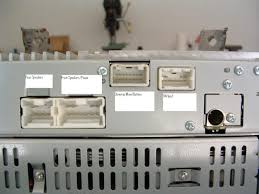 nissan sentra stereo wiring diagram with schematic 55840 linkinx com 2014 Nissan Frontier Wiring Diagram full size of nissan nissan sentra stereo wiring diagram with example pics nissan sentra stereo wiring 2014 nissan frontier wiring diagram