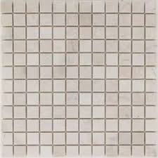 <b>Мозаика</b> 30х30 мм <b>Caramelle Mosaic</b> в Москве: Купить <b>мозаику</b> ...