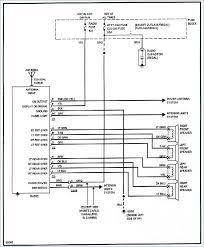 flex a lite fan controller wiring diagram beautiful orbit fan wiring flex a lite fan controller wiring diagram flex a lite fan controller wiring diagram inspirational flex a lite fan controller wiring diagram and