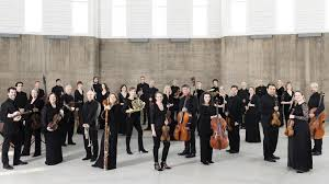 Academy of St Martin in the Fields review — clean and impeccable if  emotionally restrained sound | Times2 | The Times