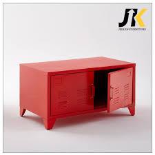 Woonkamer Meubels Rood Wit Roze Zwart Grijs Moderne Metalen Twee Deuren Stalen Tv Stands Kast Ontwerp Buy Moderne Tv Standrode Tv Standled Tv