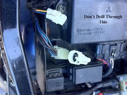 2001 yamaha r6 rectifier wiring diagram wiring diagram yamaha r6 wiring diagram 2001 jodebal
