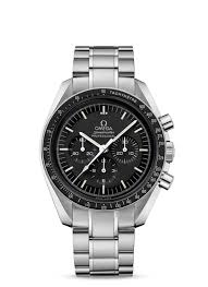 omega watches swiss luxury watch manufacturer professional chronograph 42 mm