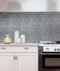 full size of sur star gaze moon hex room scene teardrop glass tile decorative tiles for