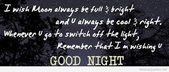 Sweet Dreams Images And Quotes Best Of Good Night Quotes And Sweet Dreams Images For A Good Sleep