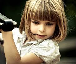 15 best little girl short hairstyles images on Pinterest together with  together with Best 25  Little boy haircuts ideas on Pinterest   Toddler boys besides Little Girl Bangs on Pinterest   Andrea   Pinterest   Bangs  Girls together with Best 25  Haircuts with bangs ideas on Pinterest   Blonde hair in addition 55 best Trendy Kids' Cuts images on Pinterest   Hairstyles moreover Little Girl Bangs on Pinterest   Andrea   Pinterest   Bangs  Girls additionally 32 Winsome Medium Hairstyles With Bangs For 2013 also Hair with bangs  girls almost always have bangs that are cut as well Best 25  Little girl haircuts ideas only on Pinterest   Girl likewise awesome Young girl haircut with bangs   Latestfashiontips. on little haircuts with bangs pictures