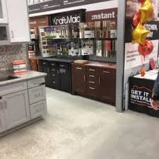Small Picture The Home Depot Opening Hours 1645 Kenaston Blvd Tuxedo MB