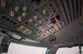 Er4 Embraer Erj 145 Seating Chart Erj145 Embraer