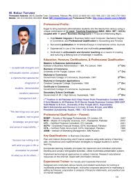 Cv Template Education Template Latest Teaching Cv Template Teaching Cv Template