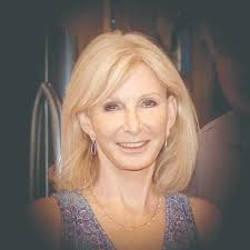 Carolyn Keenan Spector – The Claxton Enterprise