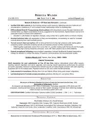 Audit Manager Resume Samples Audit Manager Resumes Bilir Opencertificates Co