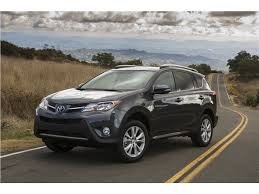 Image result for picture 2015 RAV4