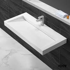 public bathroom sinks toilet easy cleaned buy sinkspublic product on alibabacom public bathroom sink y62 sink