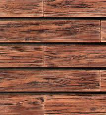 terracotta panel wall cladding