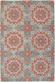 kaleen adds new collections grows cur lines for high point