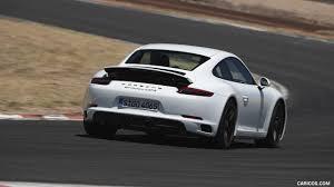 2018 porsche 911 gts. brilliant 2018 2018 porsche 911 carrera 4 gts coupe color white  rear wallpaper inside porsche gts