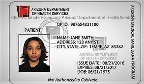 How to get a medical marijuana card. What Arizonans Need To Know About New Medical Marijuana Law Phoenix New Times