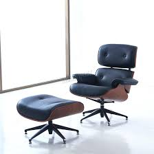 wal mart office chair. Full Size Of Chair:fabulous Office Chair Without Wheels Uk Best Desk Chairs Amazon Lounge Large Wal Mart