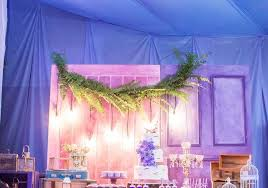 creative creations lighting. Styled By Creative Creations Creating Parties With Inspiration, Personal Touch And Love. Lighting N