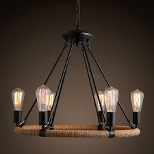 retro lighting. retro industrial lighting fixtures