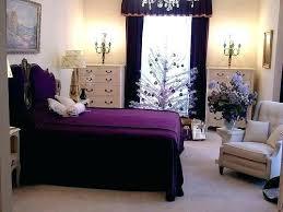 Purple And Black Bedroom Purple And Black Bedroom Dark Purple And Black  Bedroom Ideas Dark Purple
