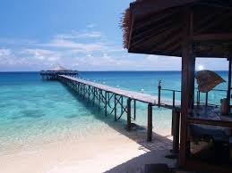 Seaview Pier Tide Chart Hotel Reviews Of Japamala Resort By Samadhi Tioman Island