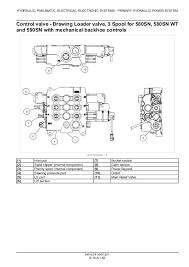 case ck wiring diagram wiring diagram wiring diagram for case 580 ck backhoe wiring diagram megacase 580b wiring diagram wiring diagram centre
