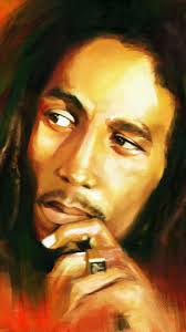 In this music collection we have 23 wallpapers. Bob Marley Wallpaper Wild Country Fine Arts