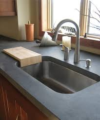 Ardex Feather Finish Countertops Diy Concrete Countertops With Your Own Design Kenaiheliskicom