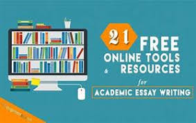 essay help online exposed classifieds ads  essay help online exposed essay help online