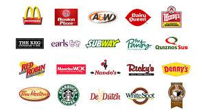 Pictures Of Restaurant Logos And Names List Kidskunst Info