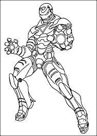 Yes, we've got you free printable iron man coloring pages. Iron Man Colouring Pages Superhero Coloring Pages Avengers Coloring Pages Coloring Pages
