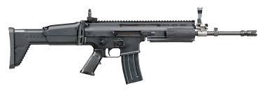 FN <b>SCAR</b> — Википедия