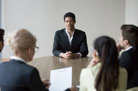 Quintessential Careers Interview Questions Top 15 Job Interview Questions For Job Seekers Livecareer