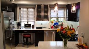 Waypoint Kitchen Cabinets Youtube