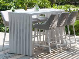 outdoor furniture trends 2021 growing
